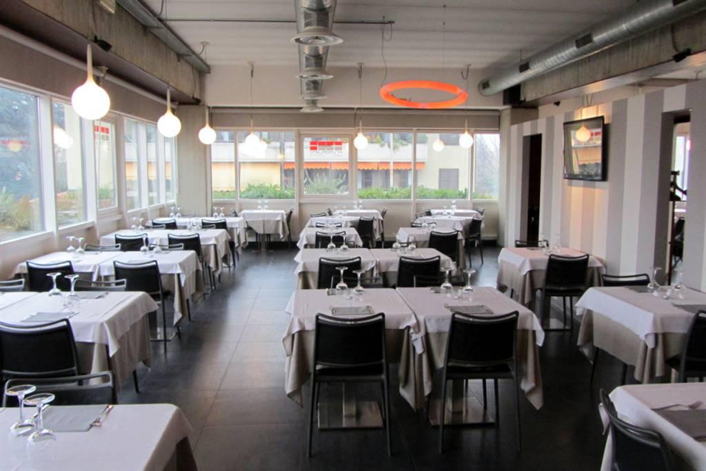 BIASSONO, Restaurant zu verkaufen von 410 Qm, Gutem, Heizung Unabhaengig, Energie-klasse: G, Epi: 300 kwh/m3 jahr, am boden 1° auf 1, zusammengestellt von: , 4 Baeder, Aufzug, Preis: € 239.000