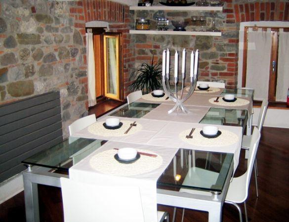 Casa semi indipendente, Reana Del Roiale, in ottime condizioni