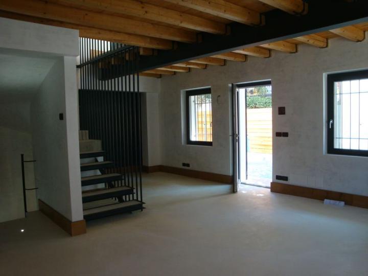 Casa singola, Centro Storico, Udine, in ottime condizioni