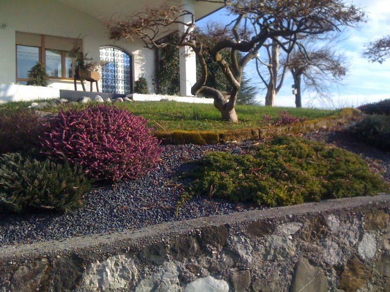 Villa, Moruzzo, in ottime condizioni