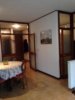 Appartamento, Reana Del Roiale