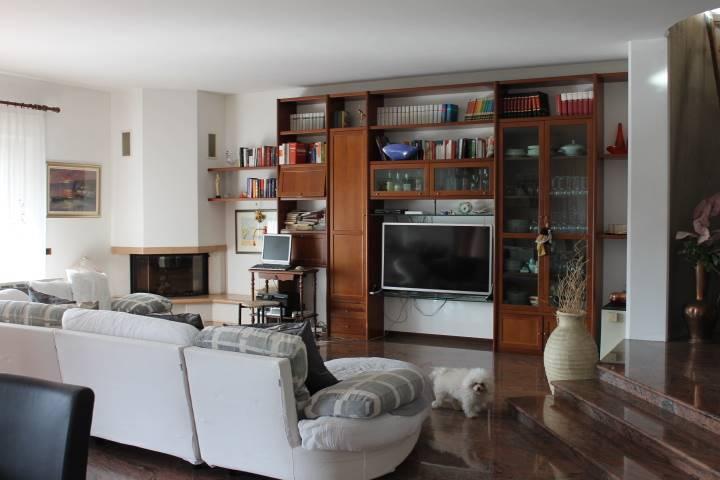 Villa, Campoformido, in ottime condizioni