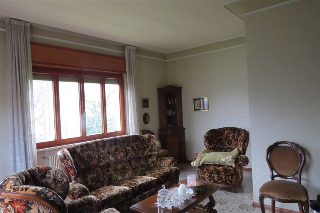 Casa singola, Colugna, Tavagnacco, da ristrutturare