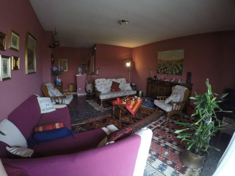 Appartamento in vendita a Udine, 4 locali, prezzo € 90.000 | PortaleAgenzieImmobiliari.it