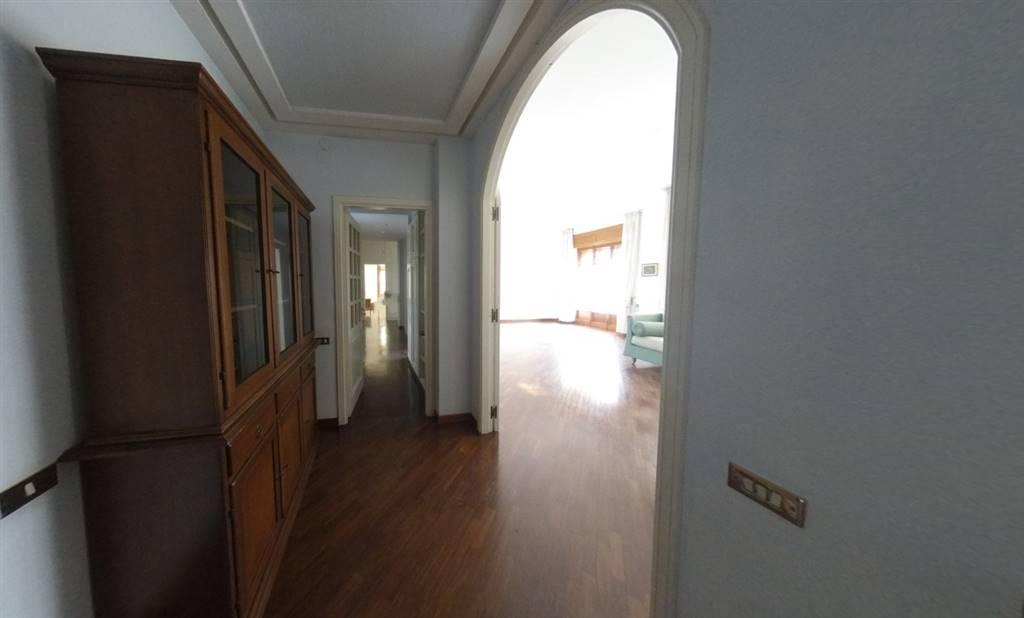 Appartamento, Torrione Alto, Salerno