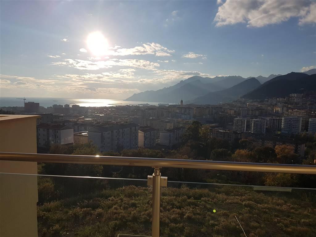 Nuova costruzione, Irno, Salerno, in nuova costruzione