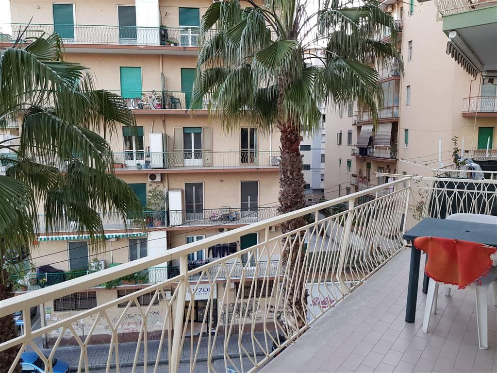 Quadrilocale, Italia , Paradiso Di Pastena , Santa Margherita, Salerno, abitabile