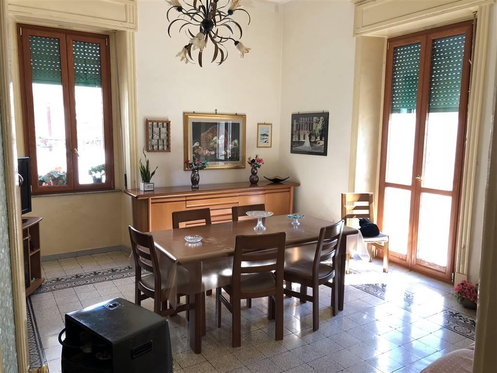 Case salerno in vendita e in affitto cerco casa salerno e for Case in vendita salerno centro
