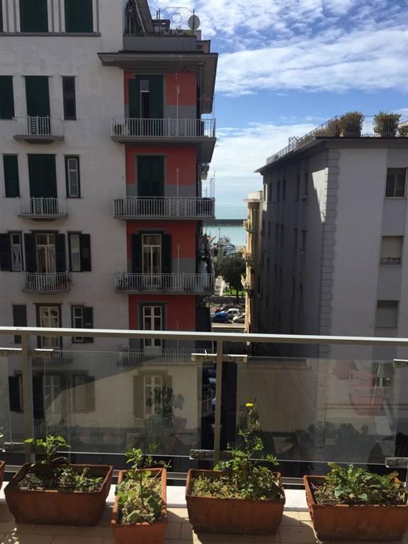 Appartamento, Centro, Salerno