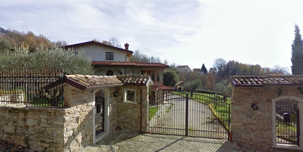 Villa in Via Boscarise, Santo Stefano Del Sole