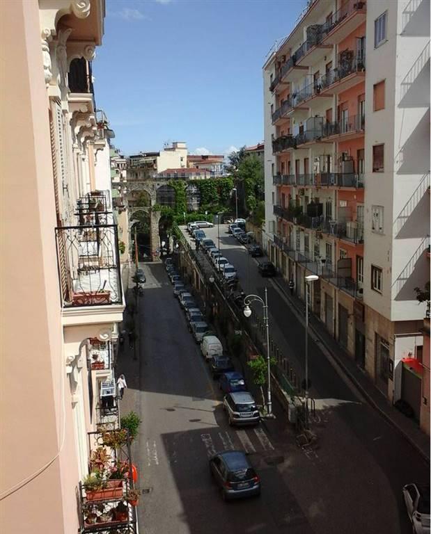 Appartamento, Centro, Salerno, abitabile