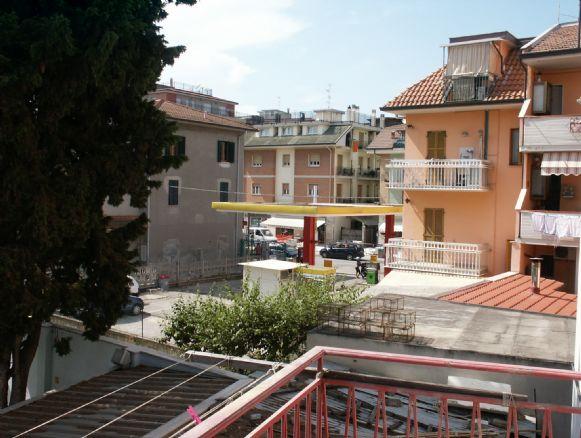 Quadrilocale, Porto D'ascoli, San Benedetto Del Tronto, abitabile