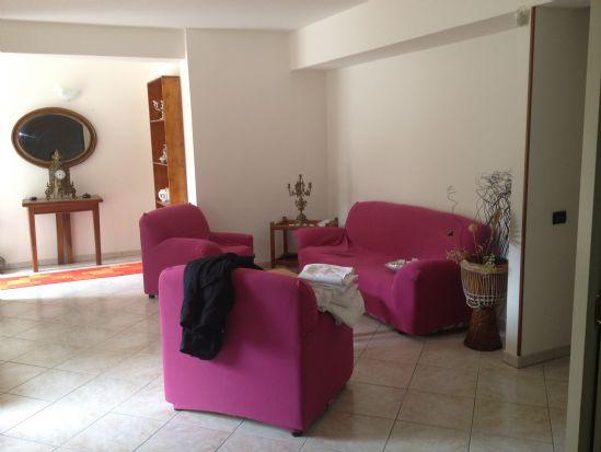 Appartamento, Cz Lido Giovino,porto, Catanzaro, in ottime condizioni