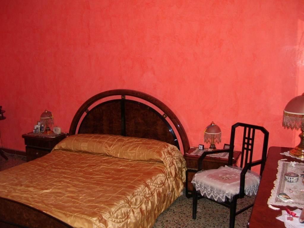 Casa singola, Centro, Ragusa, ristrutturata