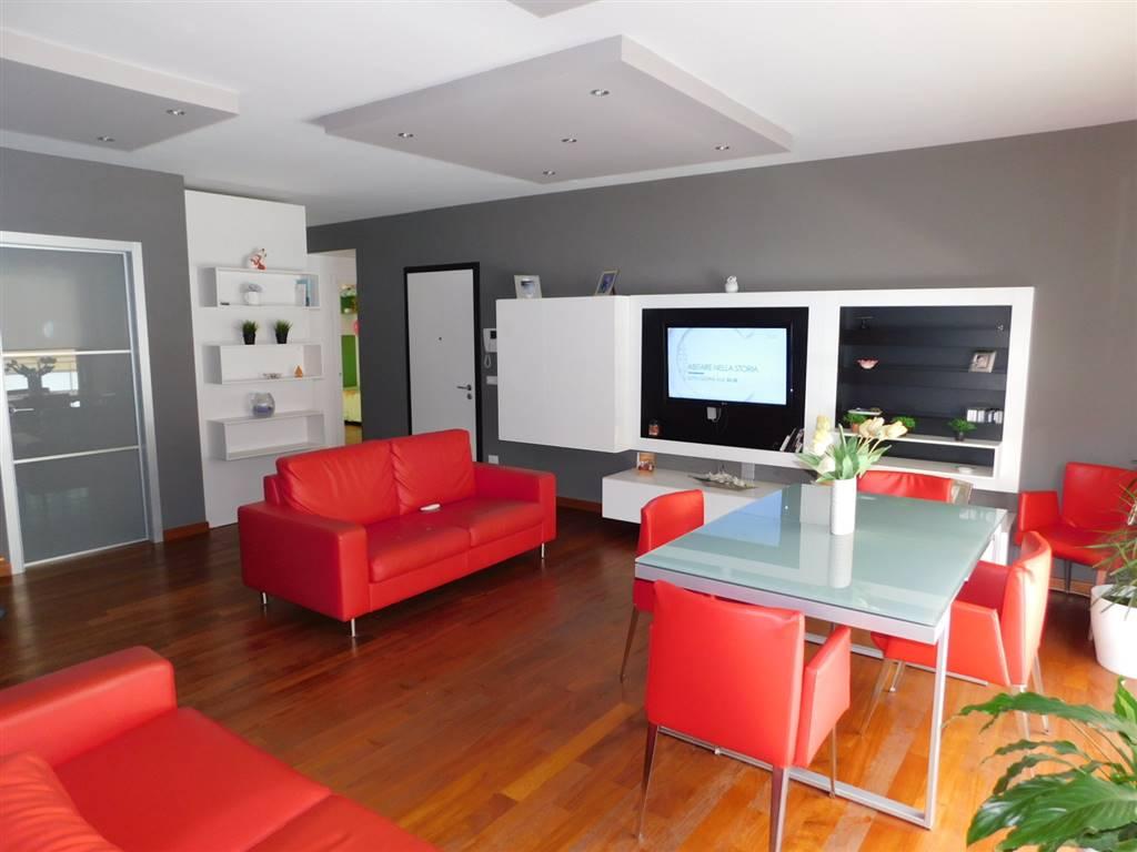 Appartamento, Beddio,gesuiti Pianetti, Ragusa, in ottime condizioni