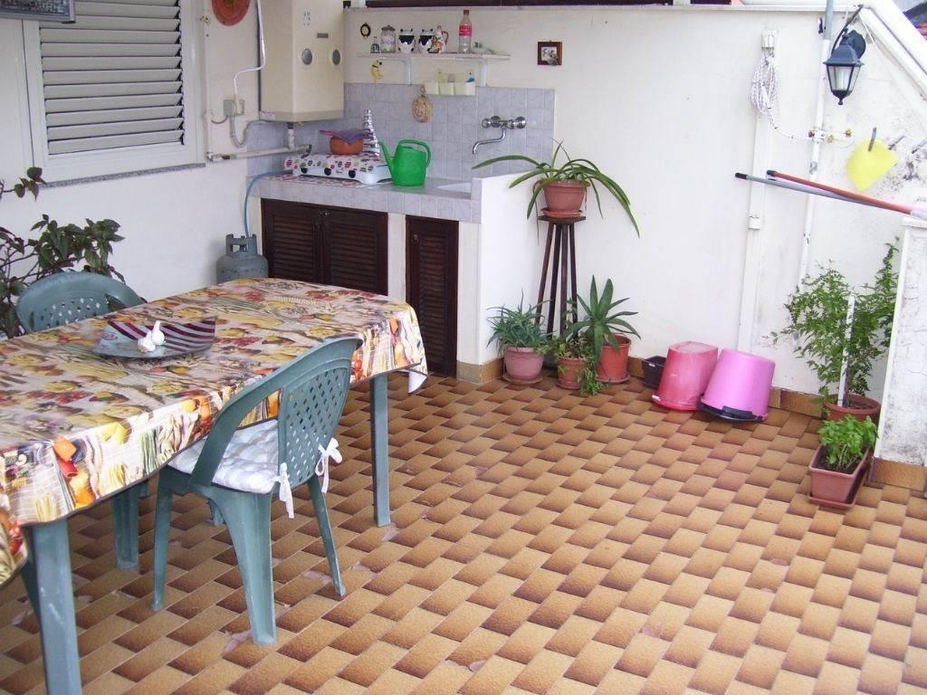 Appartamento, Centro, Ragusa, ristrutturato