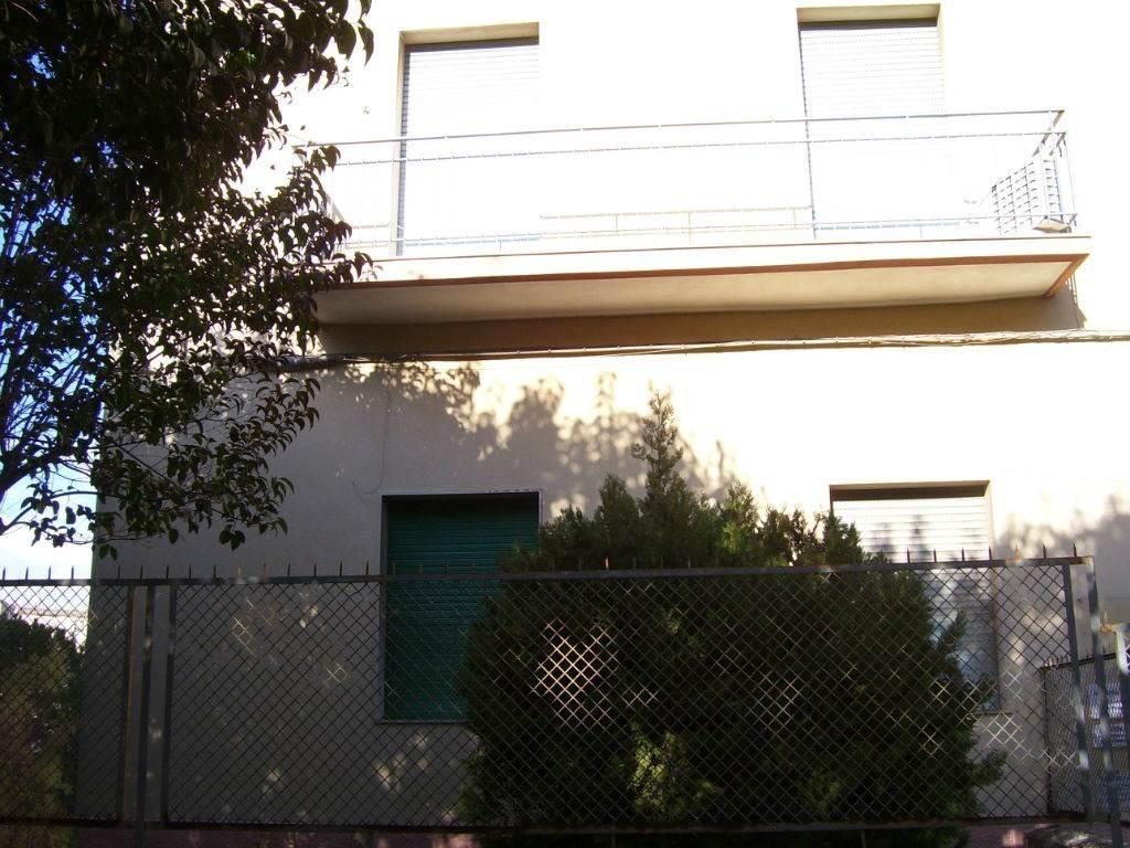 Appartamento, Centro, Ragusa