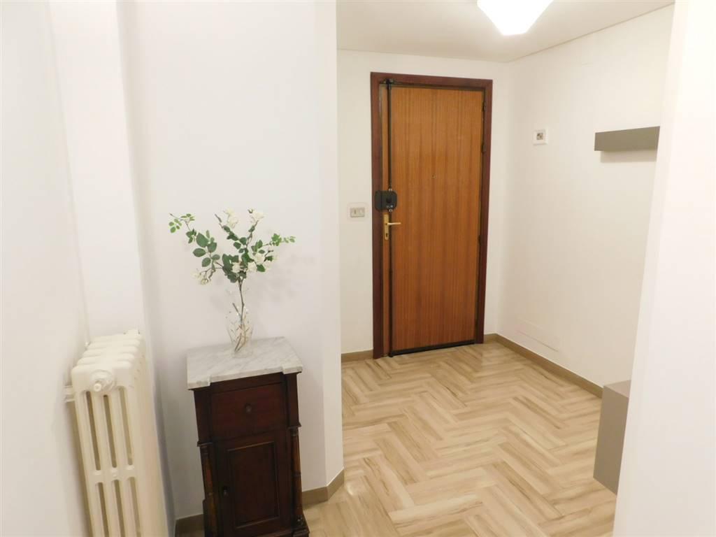 Appartamento, Ragusa