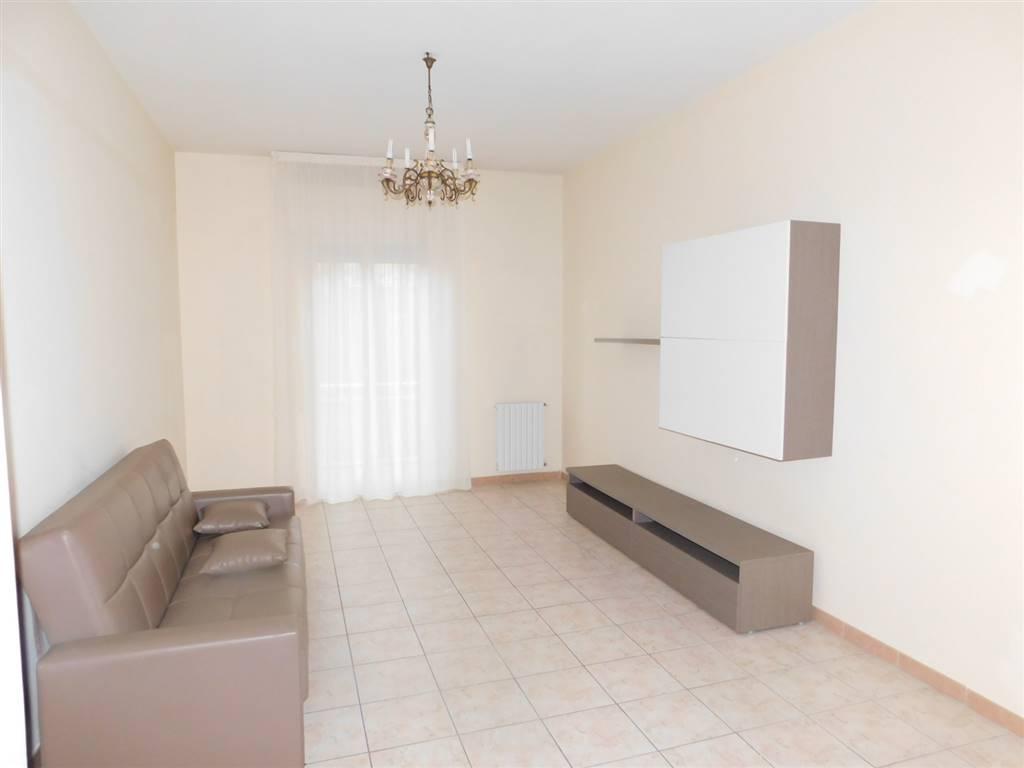 Appartamento, Centro, Ragusa, abitabile