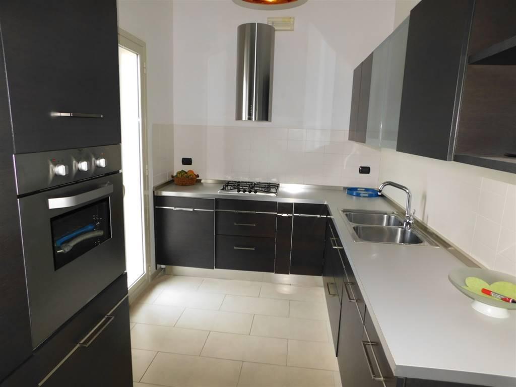 Appartamento, Donnalucata, Scicli, ristrutturato