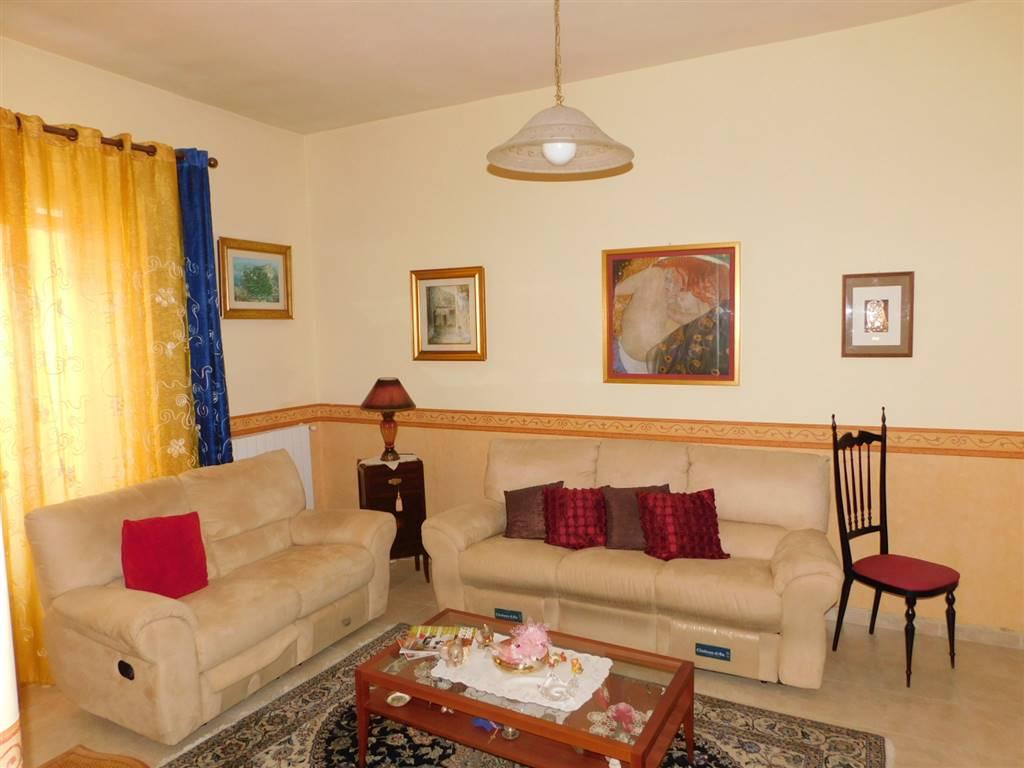 Casa singola, Ragusa, abitabile