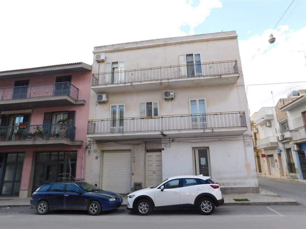 Casa singola, Santa Croce Camerina