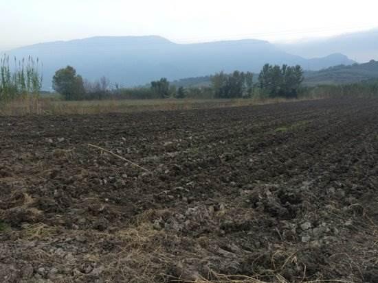 Terreno Agricolo in vendita a Capaccio, 9999 locali, zona Zona: Ponte Barizzo, prezzo € 93.000 | CambioCasa.it