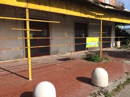 Negozio / Locale in vendita a Capaccio, 9999 locali, zona Zona: Ponte Barizzo, prezzo € 173.000 | CambioCasa.it