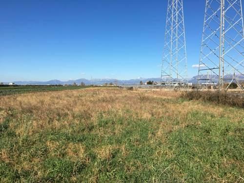 Terreno Agricolo in vendita a Capaccio, 9999 locali, zona Zona: Capaccio Scalo, prezzo € 60.000 | CambioCasa.it