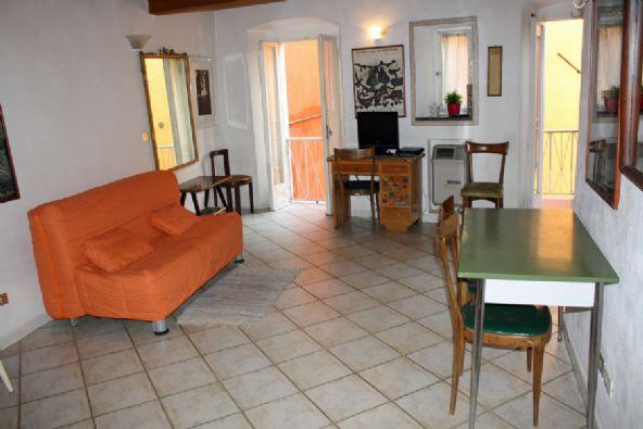 Appartamento in affitto a Lerici, 1 locali, prezzo € 450   PortaleAgenzieImmobiliari.it