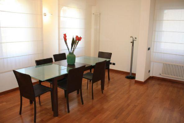 Appartamento in vendita a Lerici, 6 locali, prezzo € 550.000 | PortaleAgenzieImmobiliari.it