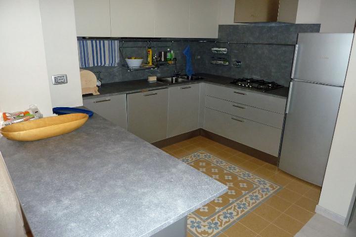 Case VacanzaLa Spezia - Appartamento, Lerici, in ottime condizioni