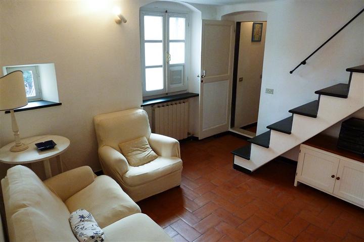 CaseLa Spezia - Appartamento, Lerici, in ottime condizioni