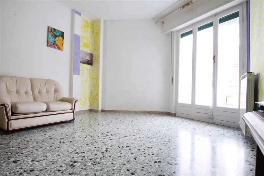 Appartamento in affitto a Lerici, 2 locali, prezzo € 500   PortaleAgenzieImmobiliari.it