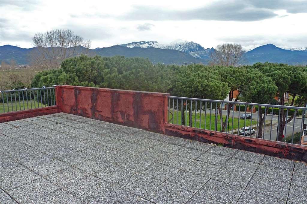 Vendita bilocale marinella sarzana abitabile terzo piano riscaldamento autonomo rif ri v766 - Bagno roma marinella di sarzana ...