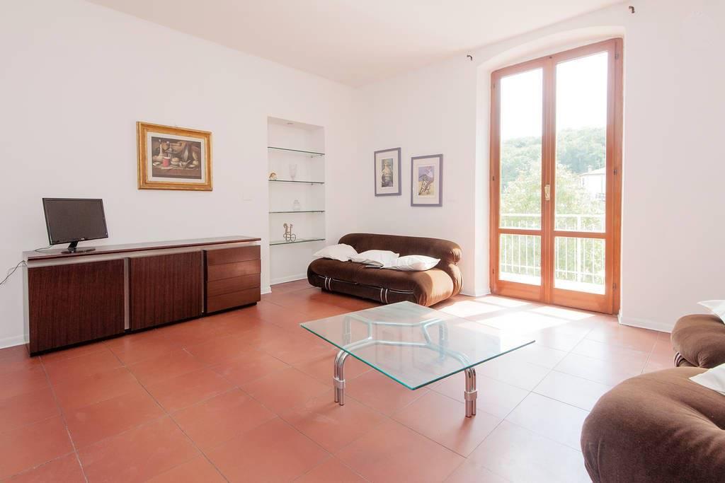 Appartamento, Romito Magra, Arcola