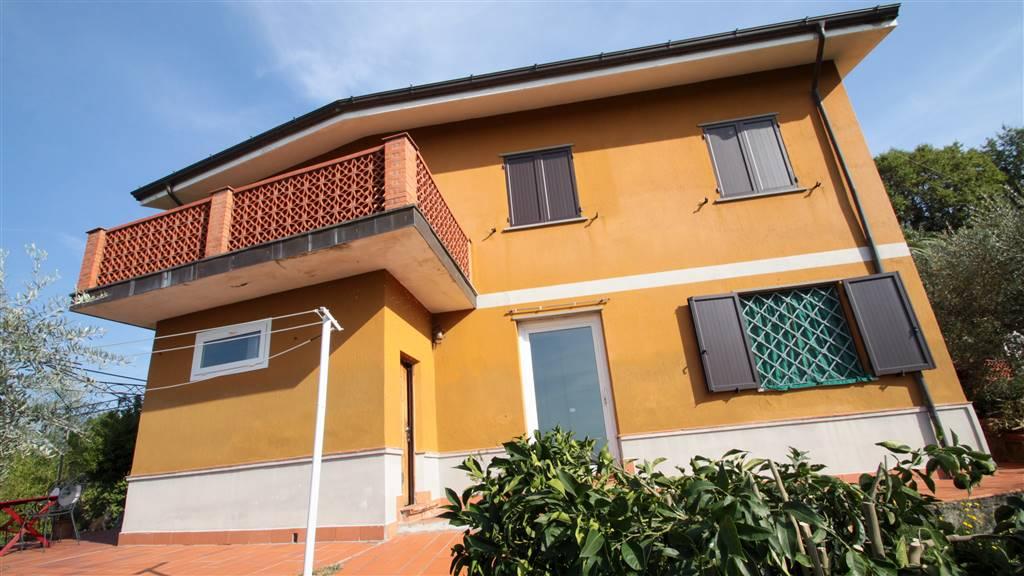 Villa, Termo,limone,melara, La Spezia