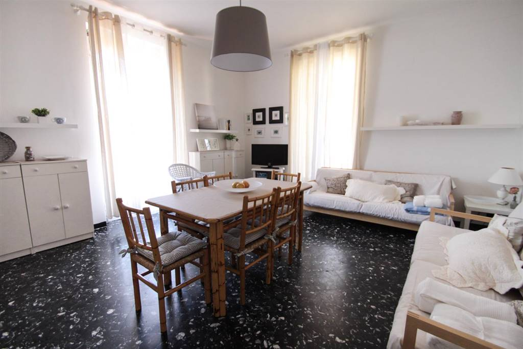Case VacanzaLa Spezia - Bilocale, Lerici