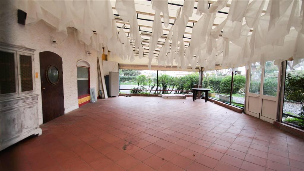 Immobile Commerciale in vendita a Lerici, 3 locali, zona Terenzo, prezzo € 190.000   PortaleAgenzieImmobiliari.it