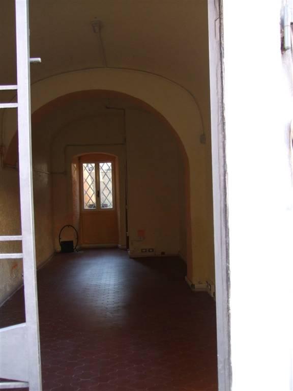 Immobile Commerciale in affitto a Lerici, 9999 locali, prezzo € 400 | PortaleAgenzieImmobiliari.it