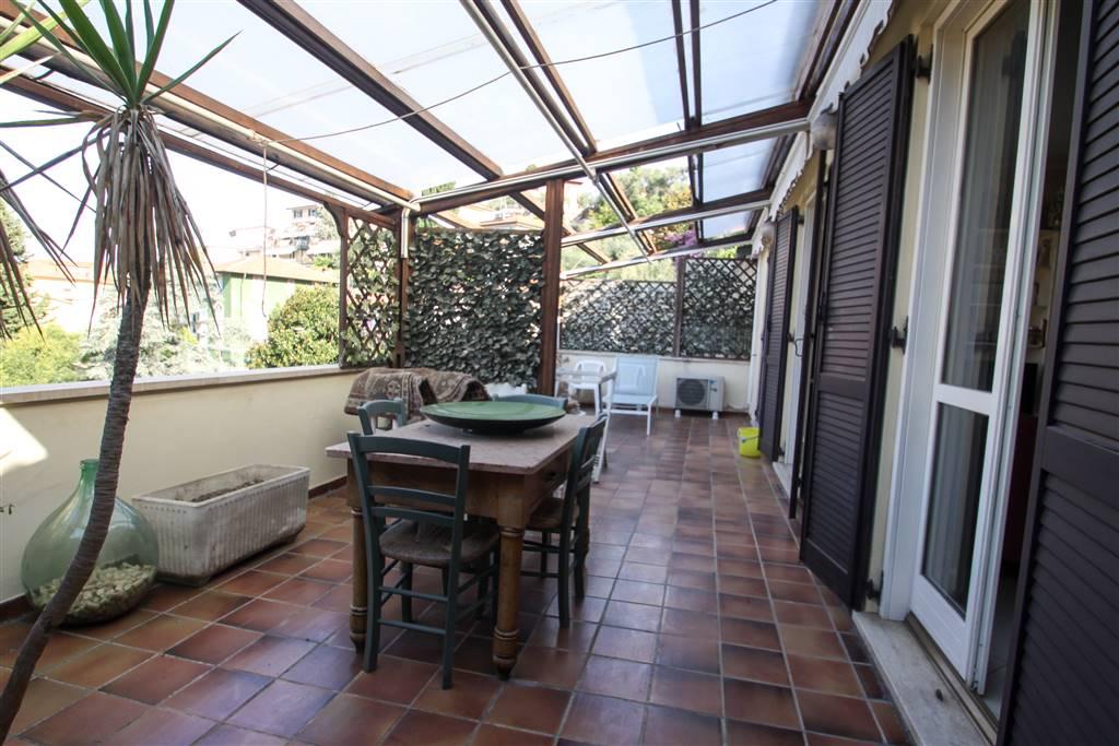 Soluzione Semindipendente in affitto a Lerici, 4 locali, prezzo € 1.000   PortaleAgenzieImmobiliari.it