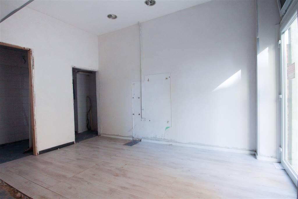 Ufficio / Studio in vendita a Lerici, 1 locali, zona Località: CENTRO, prezzo € 50.000 | PortaleAgenzieImmobiliari.it