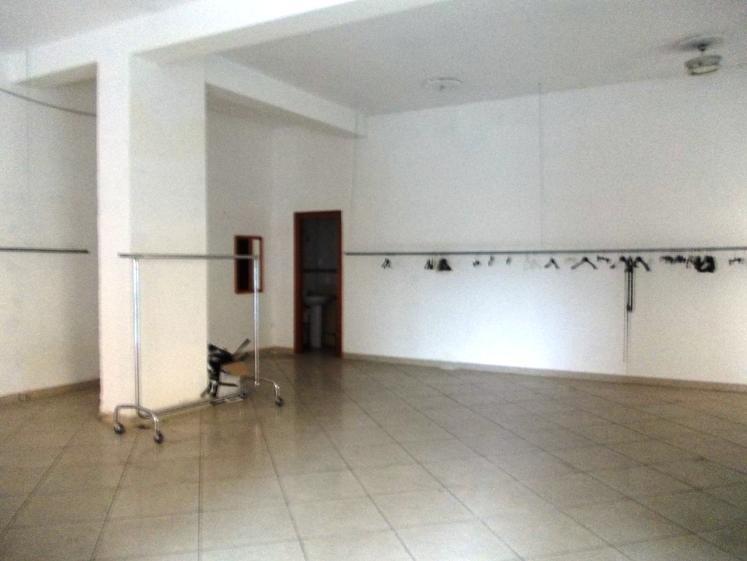 Negozio / Locale in affitto a Pagani, 1 locali, prezzo € 500 | CambioCasa.it