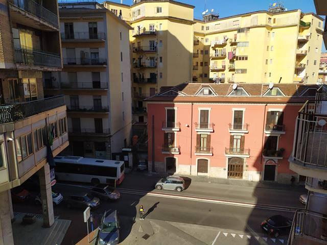 Foto -  In Vendita Avellino