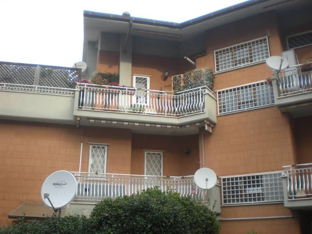 apartment for sale in marino area santa maria delle mole (roma