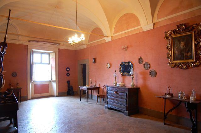 Rustico / Casale in Vendita a Città di Castello