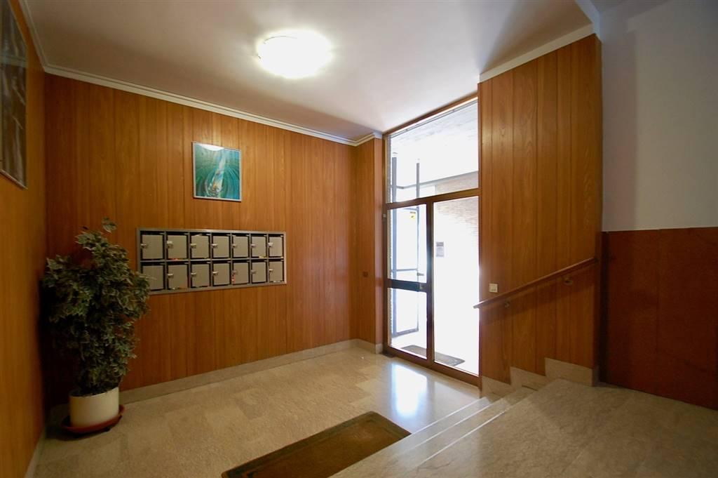 Appartamento, Filosofi, Perugia, in ottime condizioni