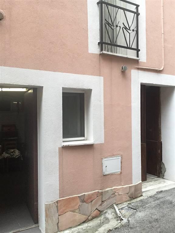Casa semi indipendente, Mafalda, ristrutturato