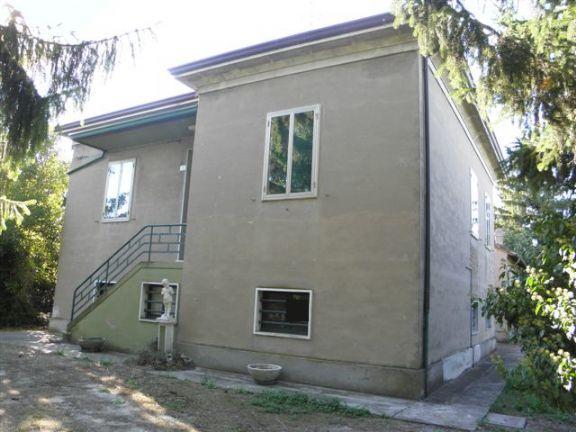 Casa singola in Carpinello, Forli'