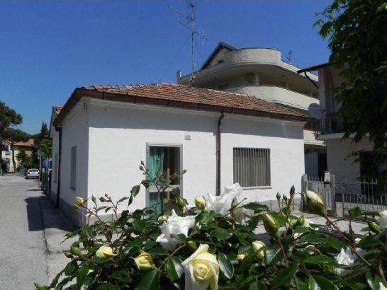 Casa singola, Milano Marittima, Cervia, abitabile
